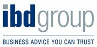 ibd Business Advice Group