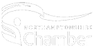 Northants Business Chamber of Commerce